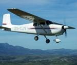 plane-ride01