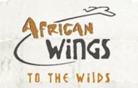 African Wings