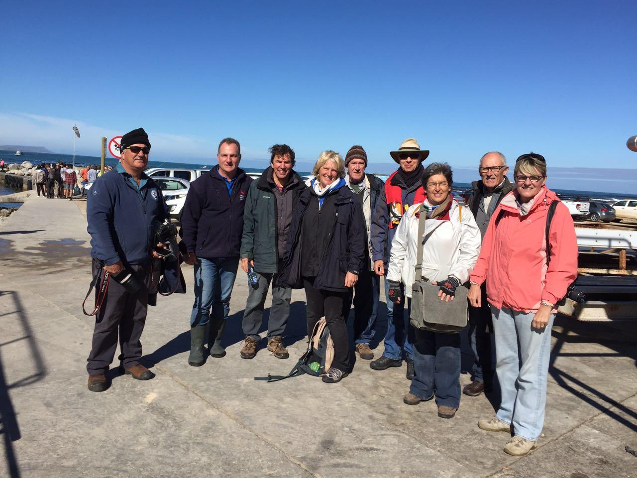 Pelagic Birding Cruise   Pelagic Encounters