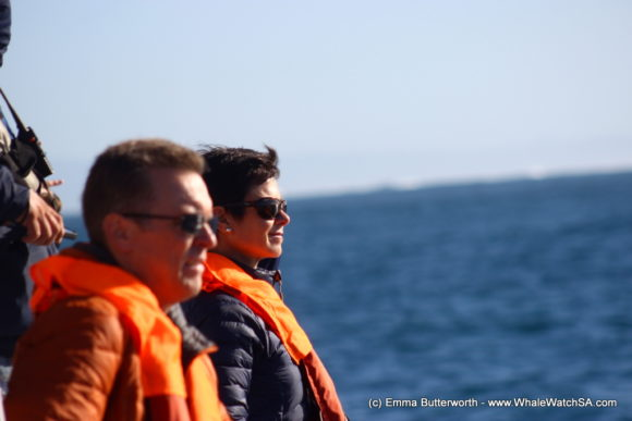 Whale Based Boat Tours (2)